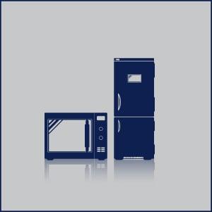 Gastro- & Küchenequipment